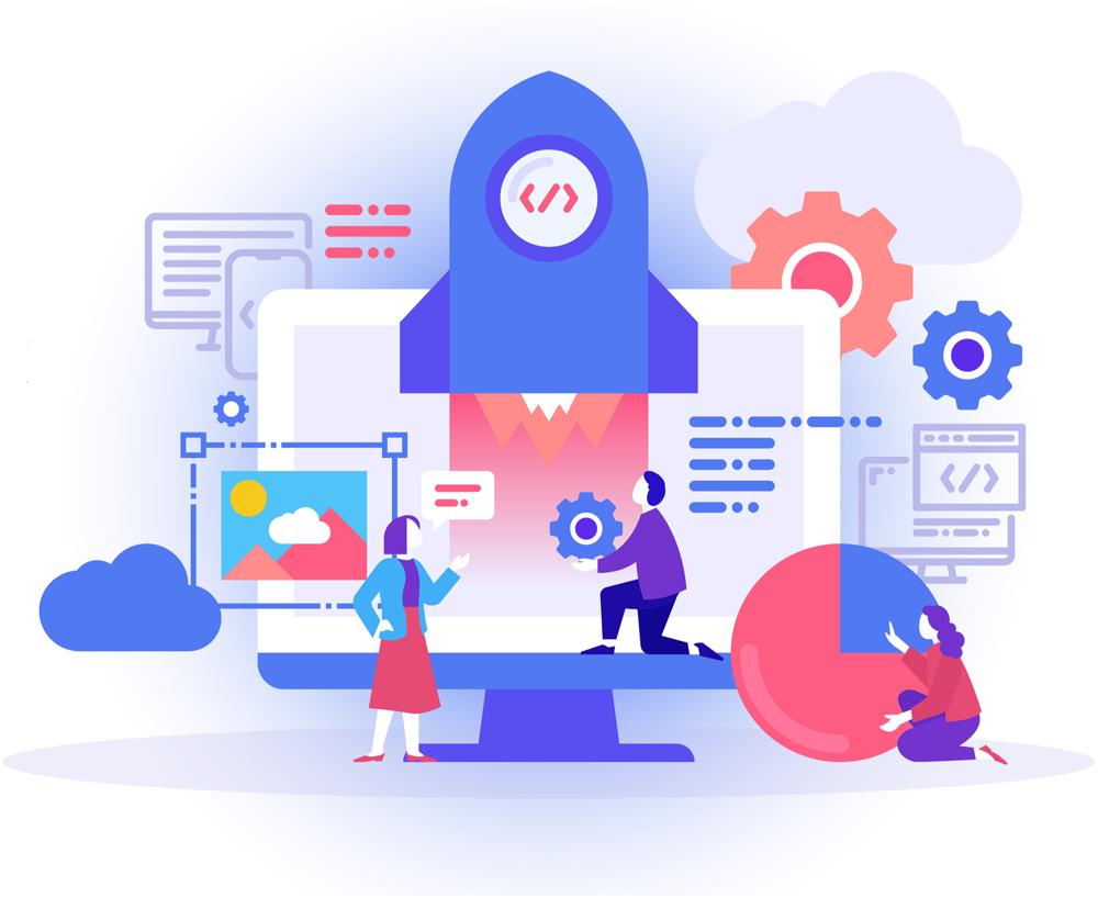 Wordpress Web Design Agency Dubai Wordpress Website Development Services